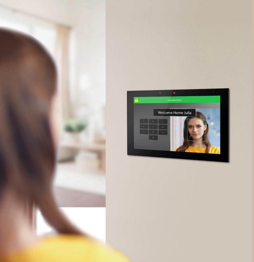 Door Access Control System Installation Pacific Palisades