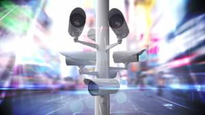 Security Camera Installation Santa Ana