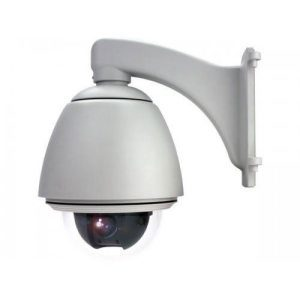 home video surveillance system installers