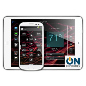 Looking We can help you-Home Automation installer in san Jose