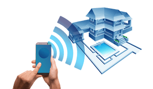 Smart Home Installation Companies