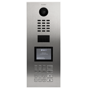 Intercom System For Home In Los Angeles
